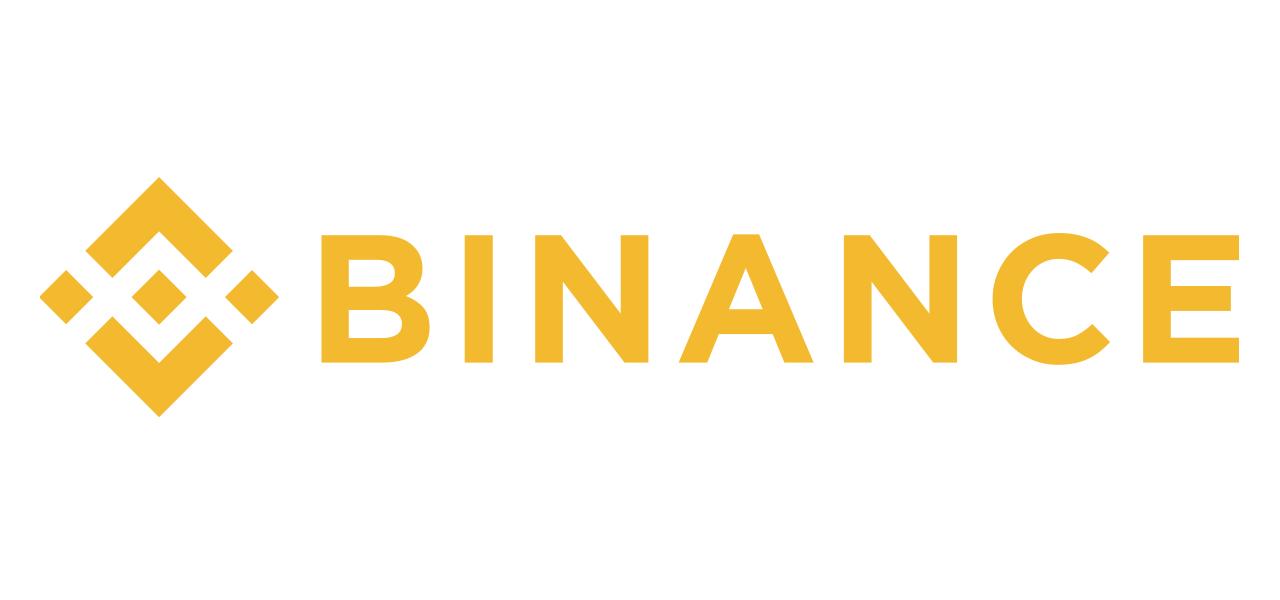 برنامج الإقراض المشفر لبينانس Binance