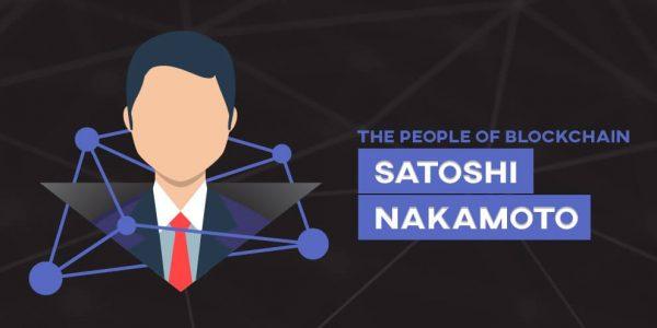 ما وراء رؤية ساتوشي و البلوكشين Blockchain