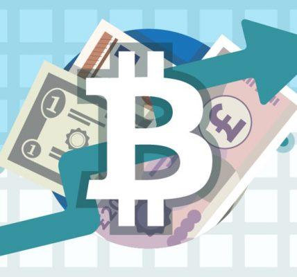 تحليل أسبوعي لسعر البيتكوين BTC