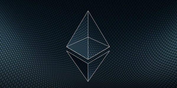 سعر Ethereum