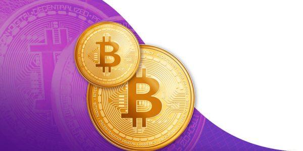 ارتفاع سعر Bitcoin