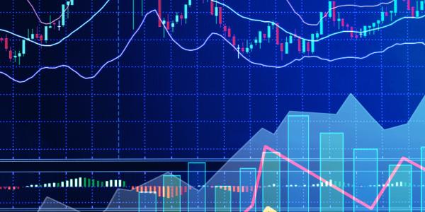 مؤشرات اسعار العملات المشفرة