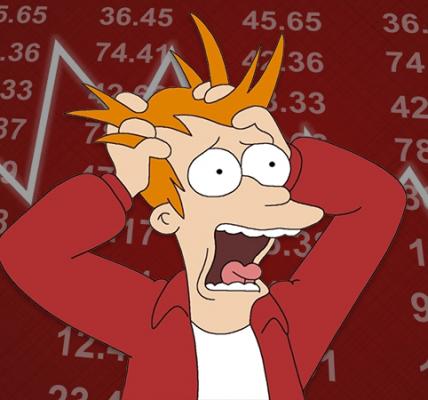 اسعار العملات المشفرة
