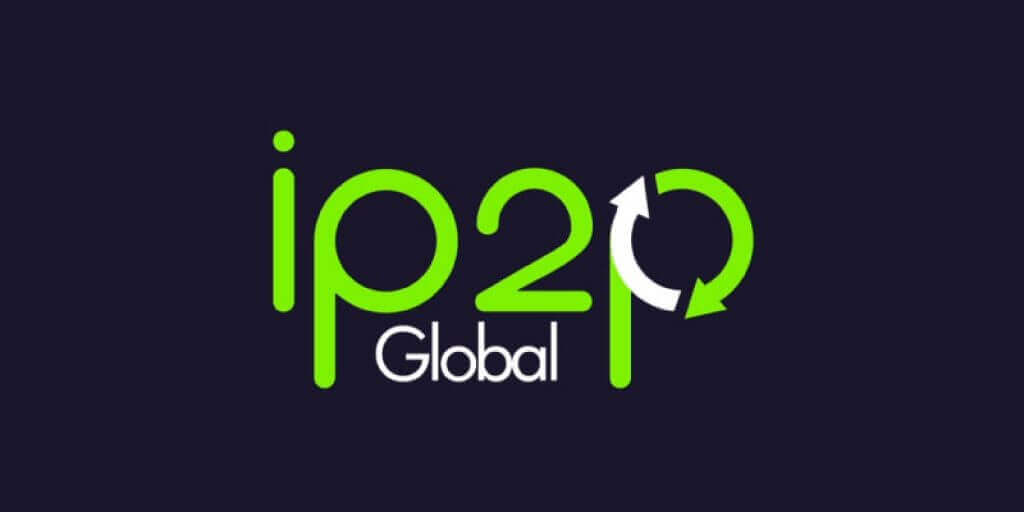 منصة القروض iP2PGlobal