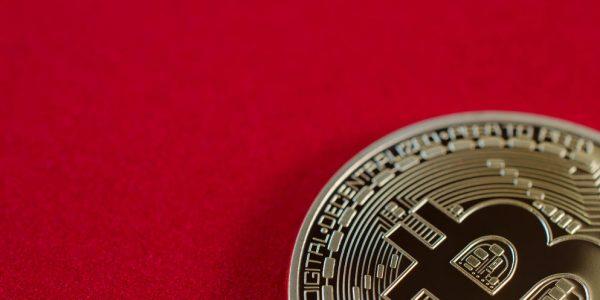 سعر بيتكوين Bitcoin