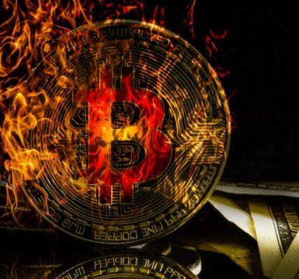 توقعات Bitcoin