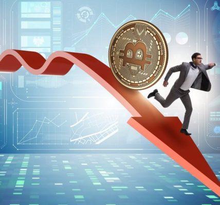 تحليل سعر البيتكوين BTC