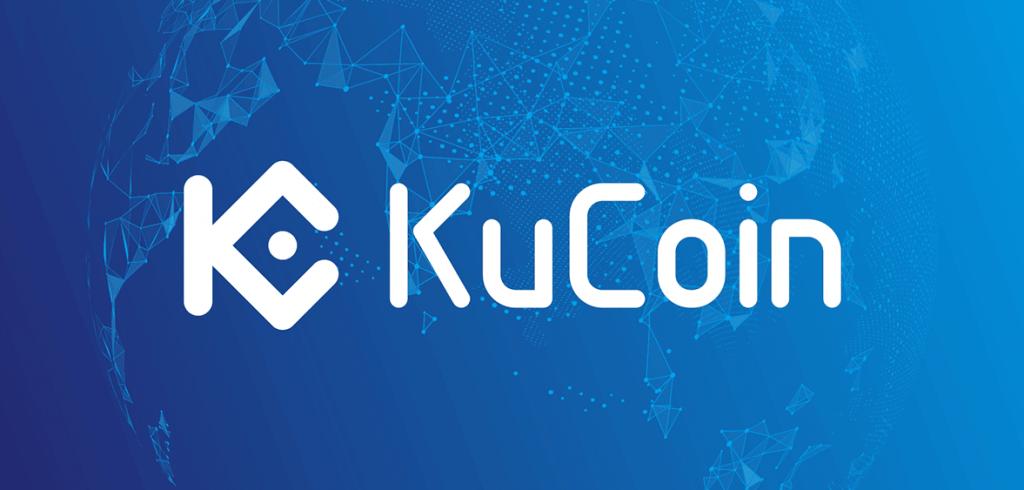 منصة Kucoin
