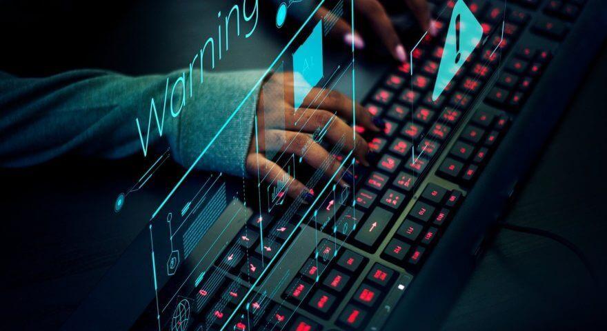 صناعة التشفير