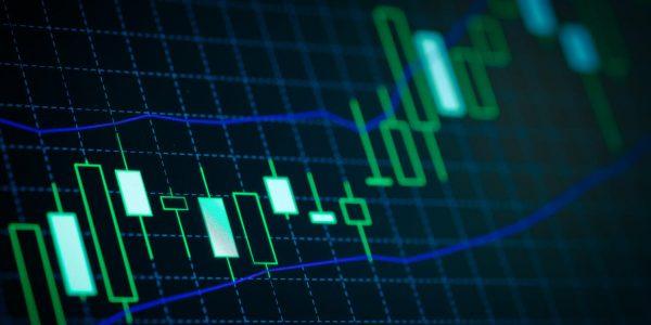 سوق العملات المشفرة