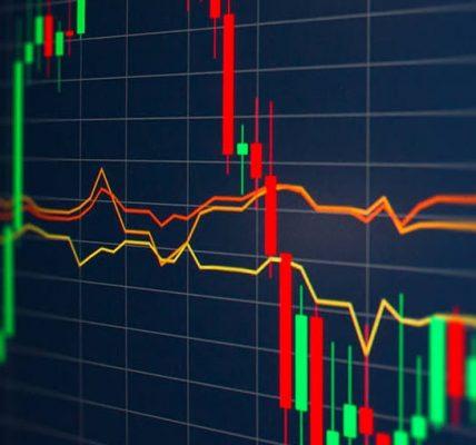 سوق Crypto