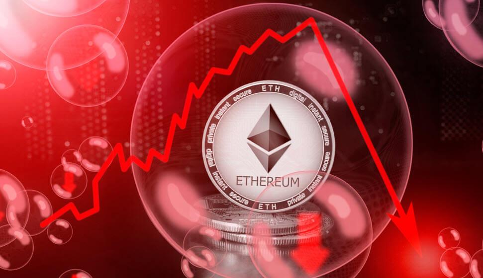التوقعات الأسبوعية لسعر Ethereum