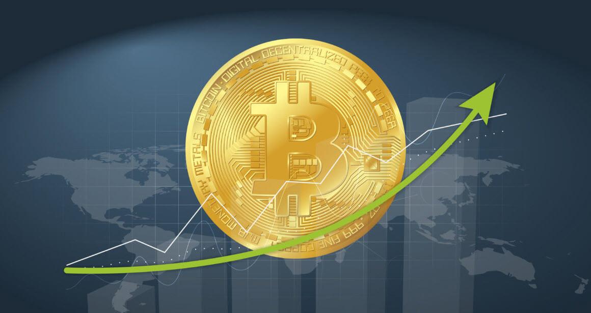 البيتكوين ال Bitcoin