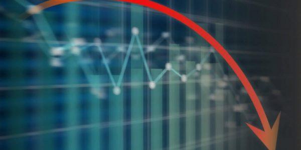 سوق العملة المشفرة