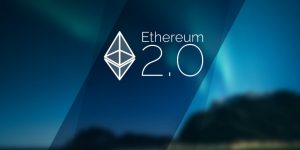 ما هو ايثريوم 2.0 او Ethereum 2.0