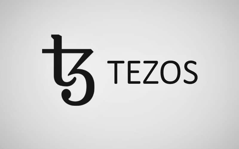 ما هو Tezos و عملة XTZ