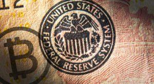 عملة البنك الفيدرالي الأمريكي الرقمية FedCoin