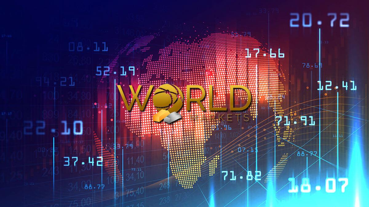منصة التداول WorldMarkets المدعومة بالذكاء الاصطناعي