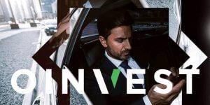 منصة Oinvest