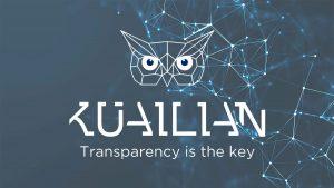 نظام Kuailian