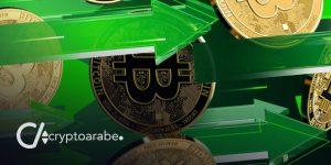 تظهر هذه العوامل أن Bitcoin قد ينفجر قريبًا فوق 10K دولار