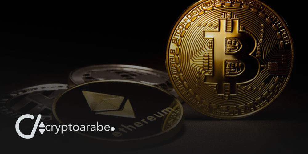 تحليل سعر البيتكوين Bitcoin و الاثريوم ETH اليوم