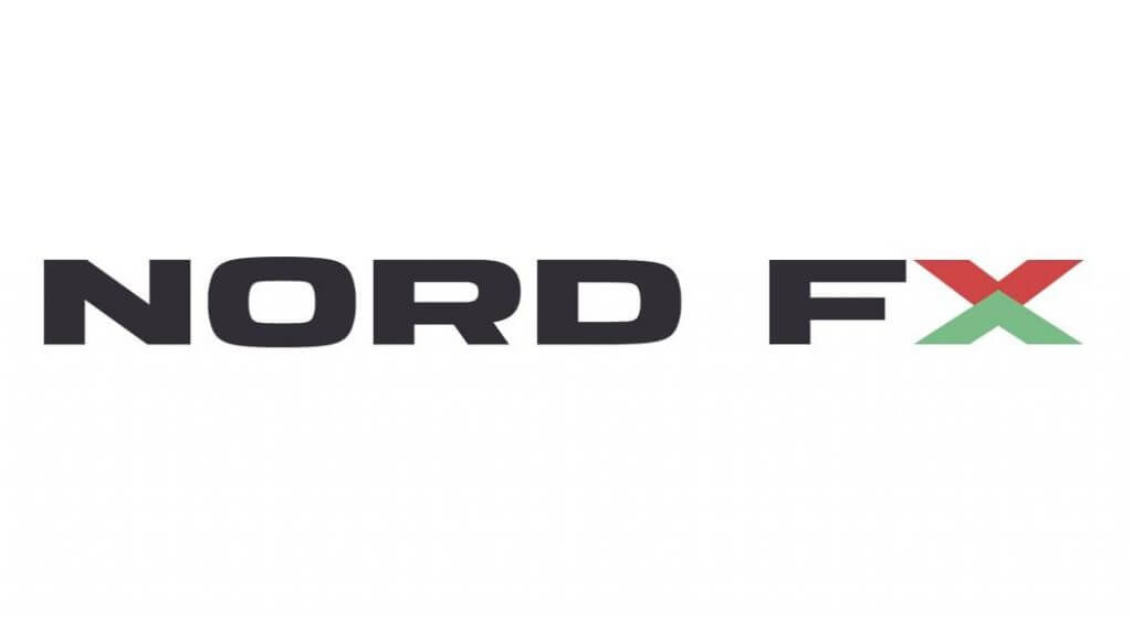 منصة تداول الأصول الرقمية Nord FX بأمان و حرية