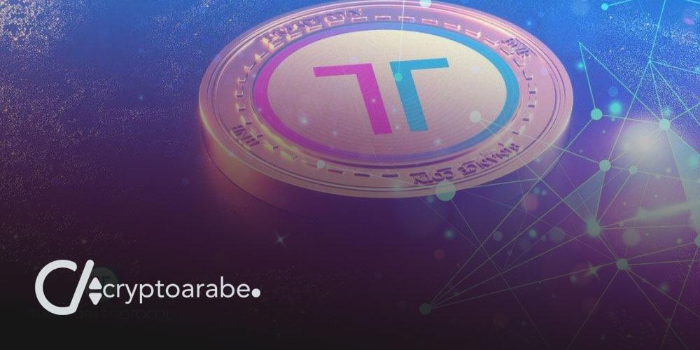 رمز TMCN