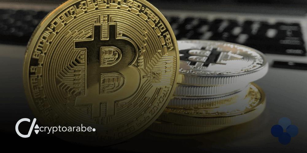 Nove tehnologije i kriptovalute mogu potaknuti oporavak investicijskog tržišta i u Hrvatskoj